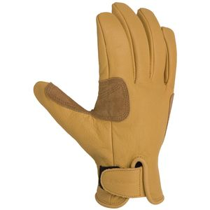 Metolius Belay Glove