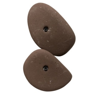 Metolius Macro Hold Sets - 2 Pack