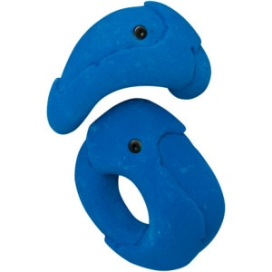 Metolius Roof Jug Hold Sets - 2 Pack