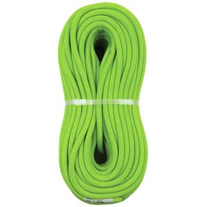 Metolius Monster Dry Climbing Rope - 9.8mm