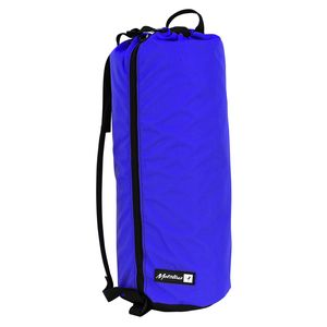 Metolius Dirt Bag II - 1465cu in