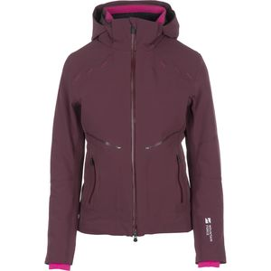 Mountain Force Rider Jacket - Women's