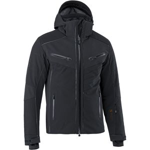 Mountain Force Apex Jacket - Men's