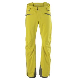 Mountain Force Tabor Shell Pant - Men's