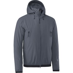 Mountain Force Cloud Jacket - Men's