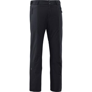 Mountain Force Cosmo 25 Pant - Men's