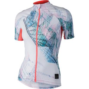 Machines for Freedom Avant Print Jersey - Women's