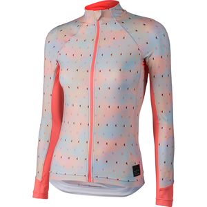 Machines for Freedom Summerweight Long-Sleeve Jersey - Women's