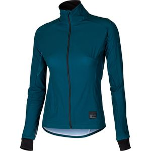 Machines for Freedom Twilight Wind Jacket - Women's