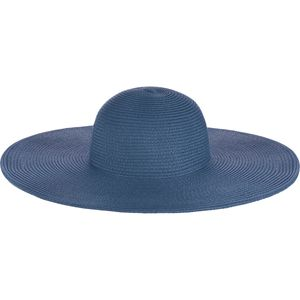 Magid Floppy Wide Brim Hat