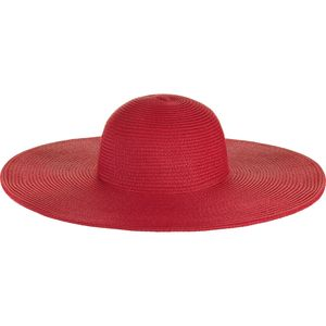 Magid Floppy Wide Brim Hat - Women's