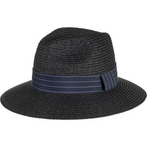 Magid Panama Hat