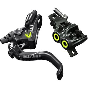 Magura USA MT7 Next HC Disc Brake