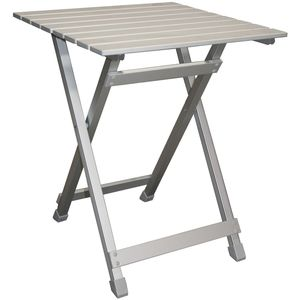Mountain Summit Gear Quick Fold Table