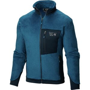 Cheap Mens Fleece Jacket - Pl Jackets