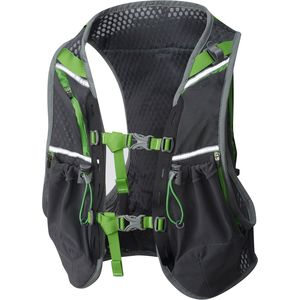 Mountain Hardwear Fluid Race VestPack - 240cu in