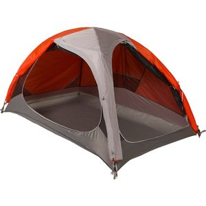 Mountain Hardwear Optic 3.5 Tent: 3-Person 3-Season