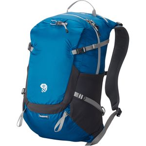 Mountain Hardwear Fluid 24 Backpack - 1465cu in