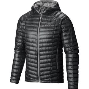 Men&39s Jackets on Sale | Backcountry.com