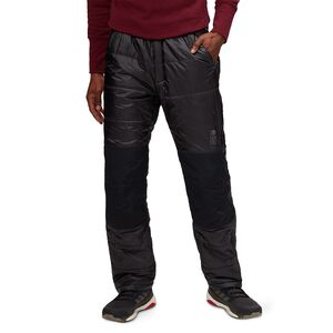 Mountain Hardwear Compressor Pant - Men's