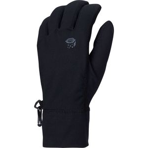 Mountain Hardwear Butter Glove Liner