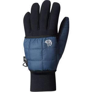 Mountain Hardwear Grub Glove - Women's