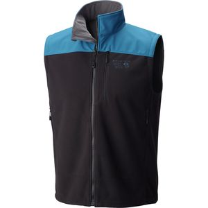 Mountain Hardwear Mountain Tech II Vest - Men's
