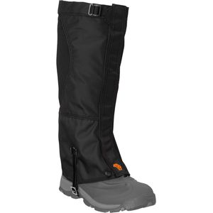 Mountain Hardwear Ascent Gaiter