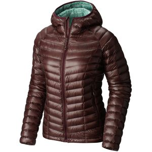 Women&39s Down Jackets &amp Down Coats | Backcountry.com