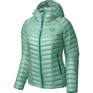 Climbing Women's Down Jackets & Down Coats | Backcountry.com