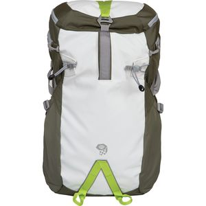 Mountain Hardwear Hueco 35L Backpack