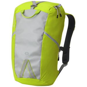 Mountain Hardwear Hueco 20L Backpack