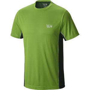 Mountain Hardwear Wicked Lite T-Shirt - Men's