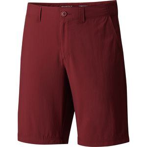 Mountain Hardwear Castil Short - Men's