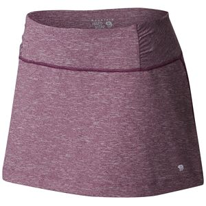 Mountain Hardwear Mighty Activa Skort - Women's