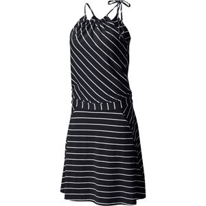 Mountain Hardwear Tonga Stripe Dress - Women's