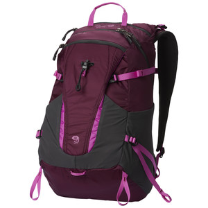 Mountain Hardwear Kapalina 22 Backpack - Women's - 1315cu in