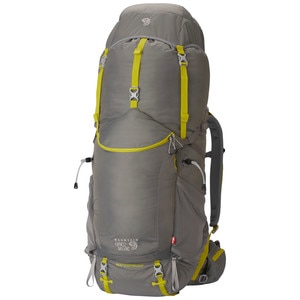 Mountain Hardwear Ozonic 65 OutDry Backpack - 3970cu in