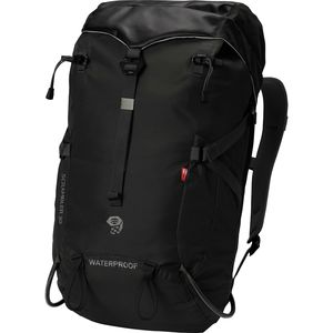 Mountain Hardwear Scrambler Outdry 30L Backpack