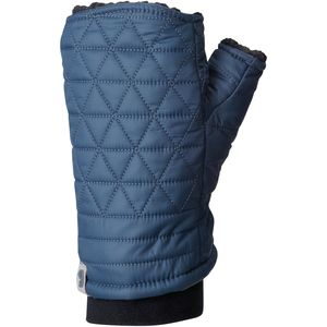 Mountain Hardwear Grub Wrist Warmer - Women's
