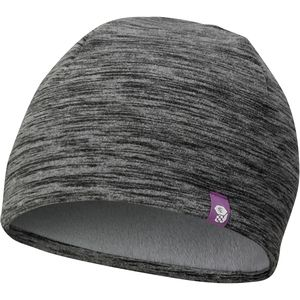 Mountain Hardwear Snowpass Dome Beanie - Women's