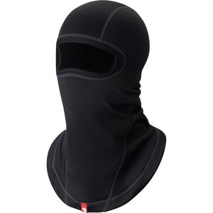 Mountain Hardwear Power Stretch Balaclava - Men's