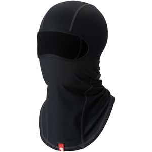 Mountain Hardwear Butter Balaclava - Men's