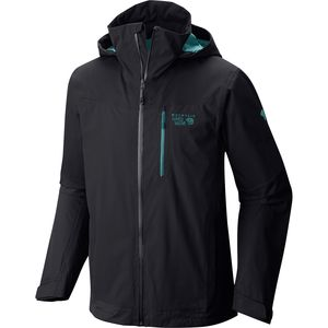 Mountain Hardwear Dragon's Back Jacket - Men's