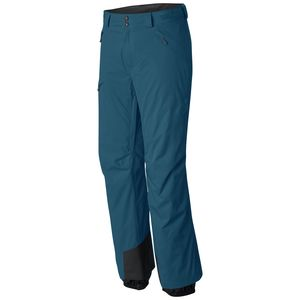 Mountain Hardwear Returnia Insulated Pant - Men's