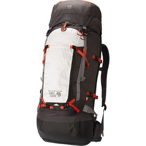 Mountain Hardwear Direttissima Outdry 50L Backpack