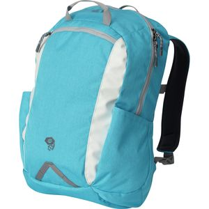 Mountain Hardwear Zoan 21L Backpack - 1300cu in