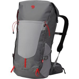 Mountain Hardwear Scrambler RT OutDry 35L Backpack