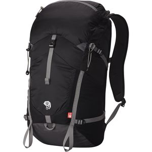 Mountain Hardwear Rainshadow 26 OutDry Backpack - 1678cu in