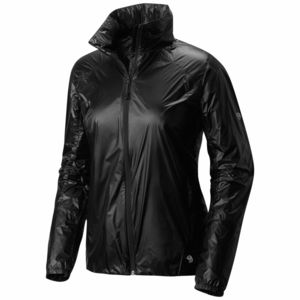 Mountain Hardwear Ghost Lite Pro Jacket - Women's